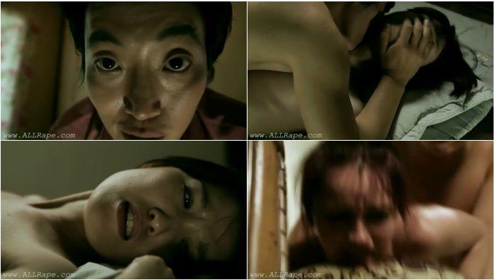 010_AzRp_Two Scenes Of Rape In Asian