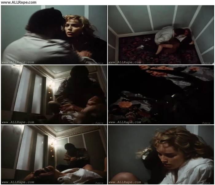 0113_RpVid_Scissors - Violence Movie