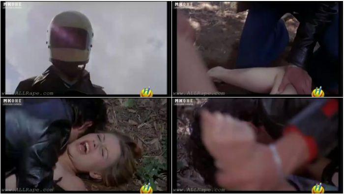 0123_RpVid_Laminorenne Gloriaguida Rape Italiano