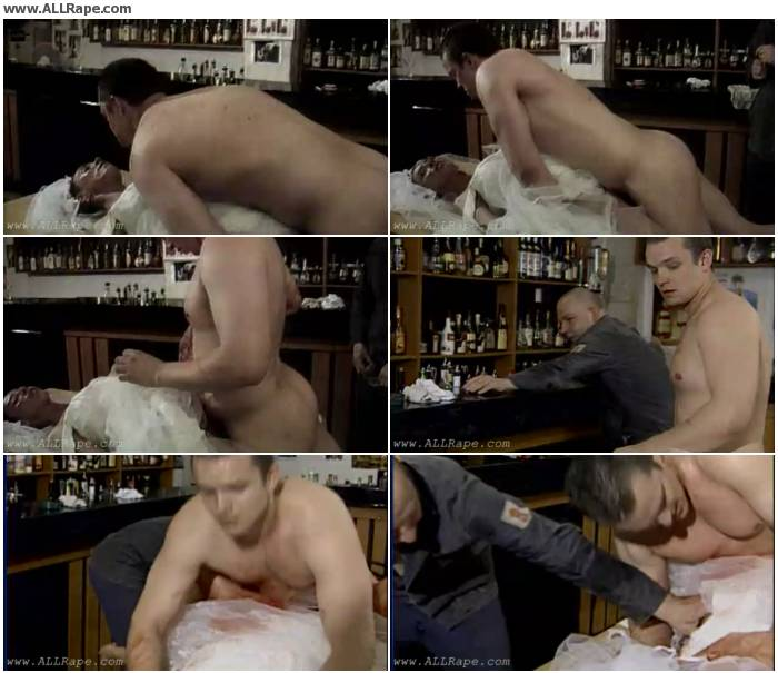 0129_RpVid_Deprived Young Wife Virginity On The Table