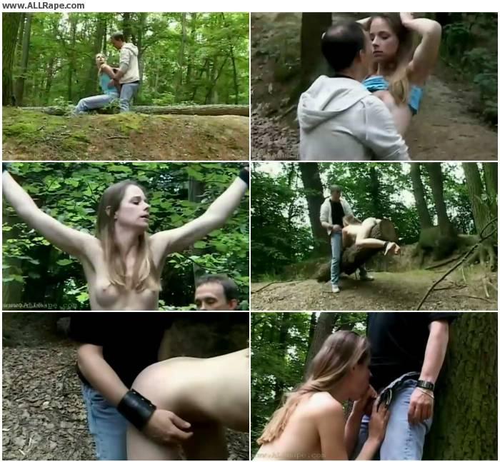 0138_RpVid_Wood Of Rape