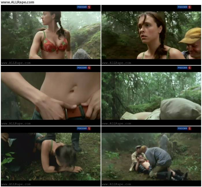 0144_RpVid_Rape Attempt In Forest
