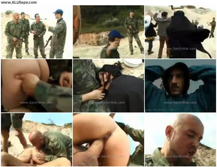 0170_RpVid_Soldiers Rape
