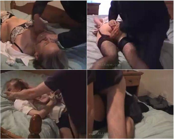 0175_RpVid_House Woman Assault