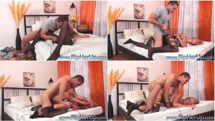 0184_RpVid_Rigid Rape Of A Blonde