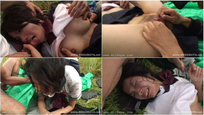 045_AzRp_They Took On The Nature Of Rape