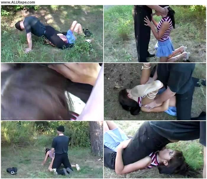 069_RusRp_Morning Rape Exercise