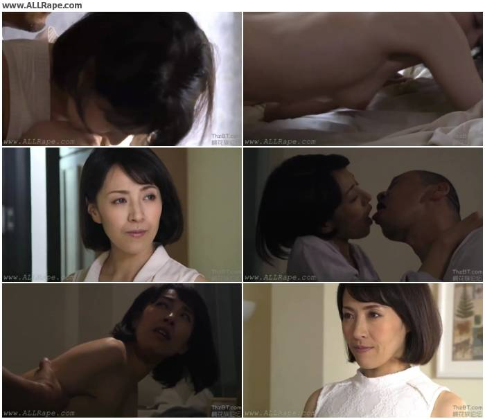 090_AzRp_Rape His Friends Wife