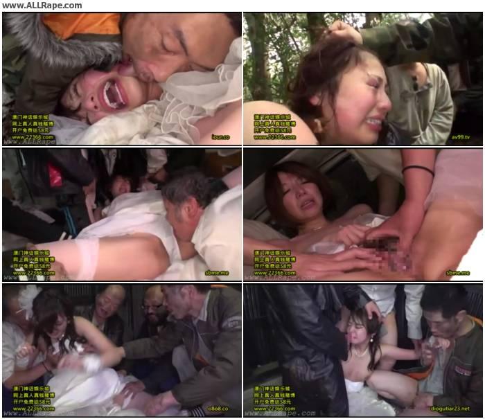 092_AzRp_Gang Rape Stolen Bride