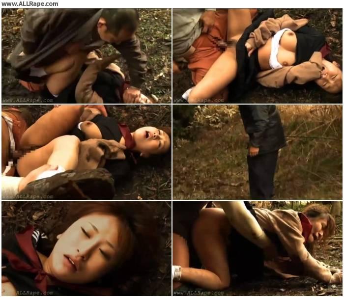 Изнасилования Девственницы Фанфик