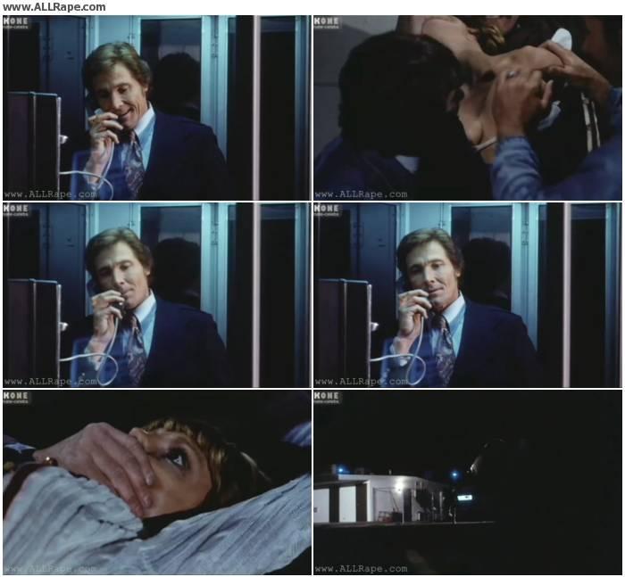 0248_RpVid_Rape Attempt Movie Short Clip