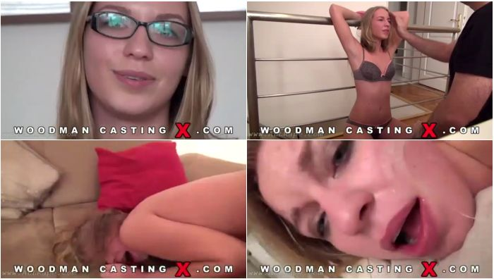 0272_RpVid_Hard Casting With Beauty