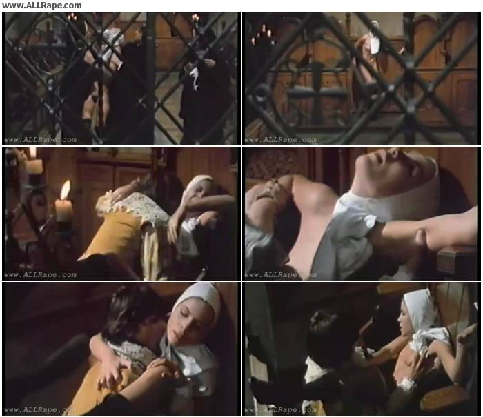 0280_RpVid_Rape Of A Young Nun