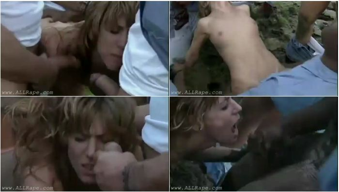 0289_RpVid_The Prisonner Juste Jump On The Opportunity To Fuck A Girl