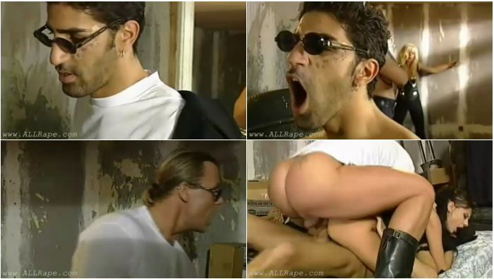 0290_RpVid_The Rapist With A Huge Cock